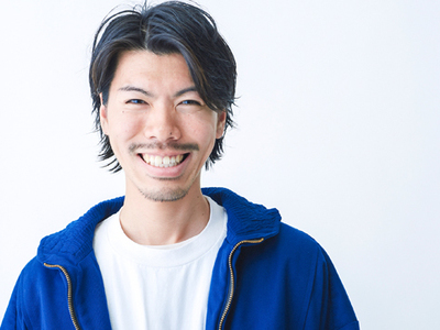 太田 達朗
