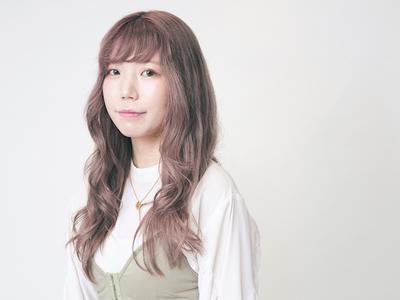 田中 杏実